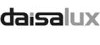 logo_daisalux